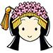 淡路人形座キャラクター (1)