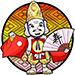 淡路人形座キャラクター (4)