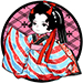 淡路人形座キャラクター (5)